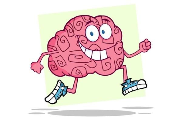 Pojęcie i znaczenie treningu mentalnego w aktywności sportowej
