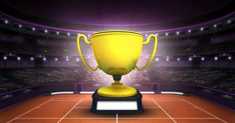 Złoty medal Halowych Drużynowych Mistrzostw Polski Młodzików